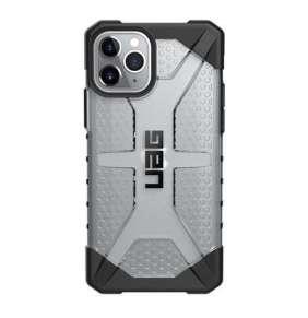 UAG kryt Plasma pre iPhone 11 Pro - Ice Clear