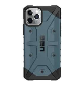 UAG kryt Pathfinder pre iPhone 11 Pro - Slate