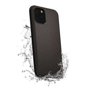 Nomad kryt Active Rugged Case pre iPhone 11 Pro - Brown