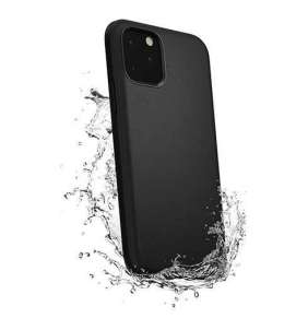 Nomad kryt Active Rugged Case pre iPhone 11 Pro - Black