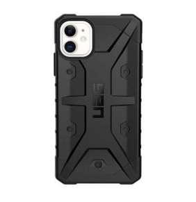 UAG kryt Pathfinder pre iPhone 11 - Black