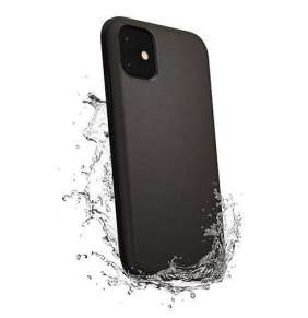 Nomad kryt Active Rugged Case pre iPhone 11 - Brown