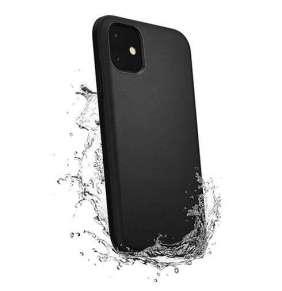 Nomad kryt Active Rugged Case pre iPhone 11 - Black