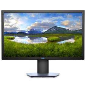 Dell Gaming S2419HGF FHD TN 16:9 /1000:1 /1ms /350cd /VESA /HDMI /DP /3RNBD