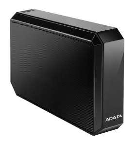 "ADATA HM800 6TB External 3.5"" HDD"