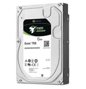 """SEAGATE HDD EXOS 7E8 3,5"""" - 1TB, SAS, ST1000NM001A"""