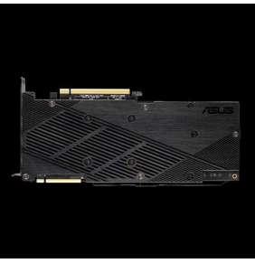 ASUS DUAL-RTX2080S-O8G-EVO-V2 8GB/256-bit, GDDR6, HDMI, 3xDP