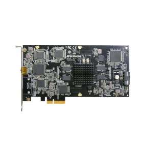 AVERMEDIA CL311-MN with daughter board, Full HD 60fps Multi-interface Capture Card