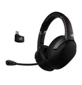 ASUS ROG STRIX GO 2.4 - headset, wireless