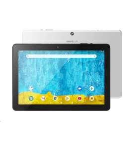 UMAX VisionBook 10Q Pro