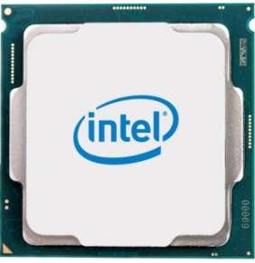 INTEL Core i3-9100F 3.6GHz/4core/6MB/LGA1151/No Graphic/Coffee Lake Refresh/ s chladičem