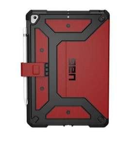 "UAG puzdro Metropolis pre iPad 10.2"" 2019/2020 - Magna Red"