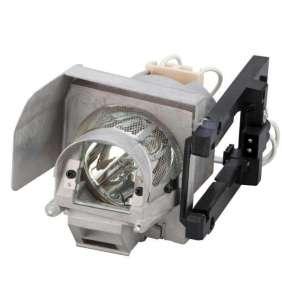 Panasonic ET-LAC300 - 280W UHM lampa pro PT-CW330E a PT-CX300E.