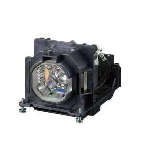 Panasonic ET-LAL500 - Náhradní lampa