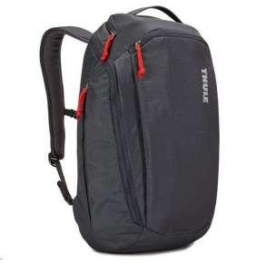 """THULE batoh EnRoute™ pro notebook 15,6"""", asfaltově černá"""