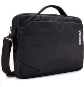 "Thule Subterra taška na MacBook 15"" - čierna"