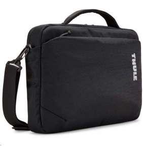 "Thule Subterra taška na MacBook 13"" - čierna"