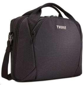 """THULE brašna Crossover 2 pro notebook 13,3"""", černá"""
