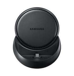 Samsung DEX dokovacia stanica pre Galaxy S8/S8+, čierna