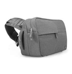 InCase taška Ari Marcopoulos Camera Bag - Gray