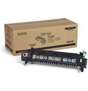 Xerox údržbová sada pro 5945/5955