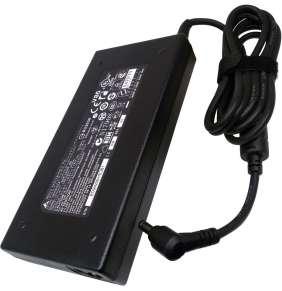Napájecí adaptér MSI 150W (vč. síť. šňůry)