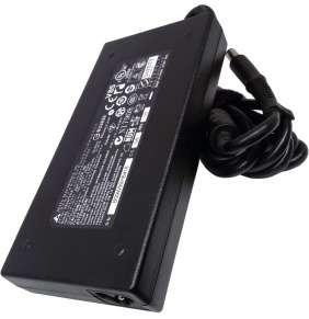Napájecí adaptér MSI 135W 19,5V (vč. síť. šňůry)