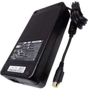 Napájecí adaptér MSI 230W (vč. síť. šňůry)
