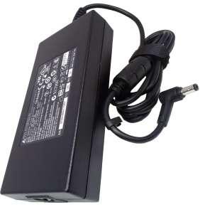 Napájecí adaptér MSI 180W 19,5V (vč. síť. šňůry)