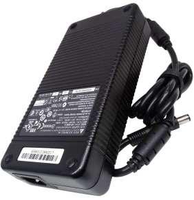Napájecí adaptér MSI 280W 20V (vč. síť. šňůry)