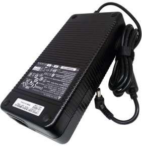 Napájecí adaptér MSI 230W 19,5V (vč. síť.šňůry)