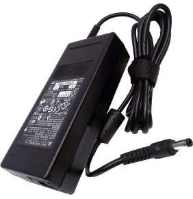 Napájecí adaptér MSI 90W 19V (vč. síť. šňůry)