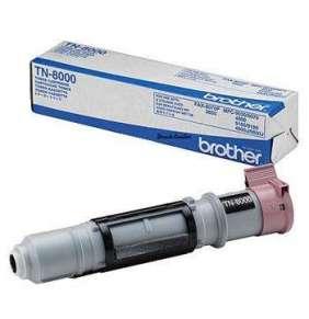 Brother-toner TN-8000 (MFC 9070, MFC9180-2200 str.)