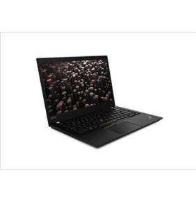 "LENOVO NB ThinkPad/Workstation P43s - i7-8565U,14"" FHD LP IPS mat,16GB,512SSD,HDMI,ThB,nvd P520 2G,camIR,W10P,3r onsite"