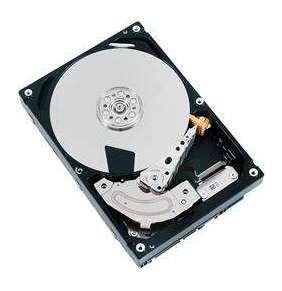 "HDD Server TOSHIBA Enterprise NL 3.5"",16TB, 512MB,512e SATA  6.0 Gbps, 7200 rpm"