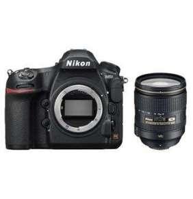 NIKON D780 + 24-120MM