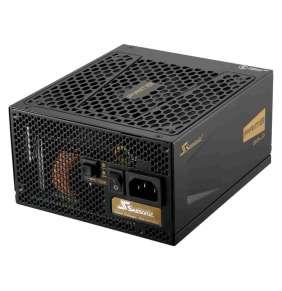 SEASONIC zdroj 750W Prime GX-750 (SSR-750GD2), 80+ GOLD