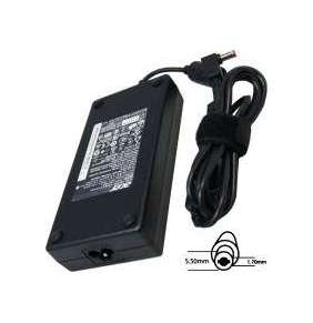 Acer orig. NTB adaptér 180W19.5V AC 5.5x1.7 mm (bez síťové šňůry)