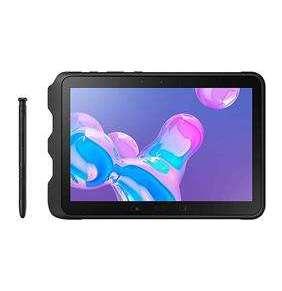 """Samsung Tablet Galaxy Tab Activ Pro, 10.1"""" T545 64GB, LTE, čierna"""