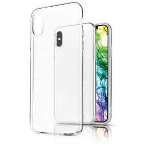 ALIGATOR Pouzdro Transparent Huawei Nova 5T/Honor 20