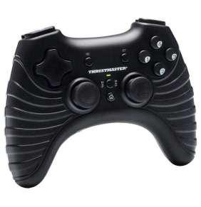 Thrustmaster Bezdrátový Gamepad T-Wireless Black pro PC a PS3