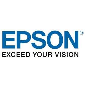 EPSON Interface Board - ELPIF01 - HDMI/DVI-D