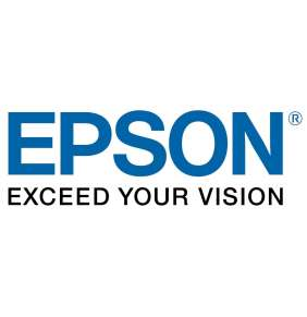 EPSON Interface Board - ELPIF03 - DisplayPort