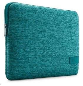 "Case Logic pouzdro Reflect na 13"" Macbook Pro, everglade"