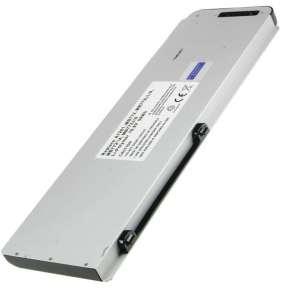 "2-POWER Baterie 10,8V 5400mAh pro Apple MacBook Pro 15"" A1286 (10/2008 -05/2009)"