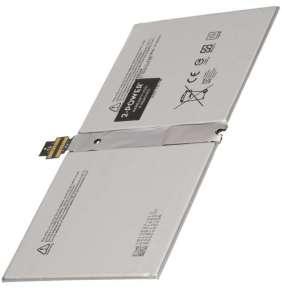 2-POWER Baterie 7,5V 5087mAh pro Microsoft Surface Pro 4 1724