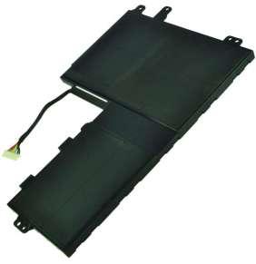 2-POWER Baterie 11,1V 4160mAh pro Toshiba Satellite E45T-A, Satellite M40-A, Satellite U40T-A
