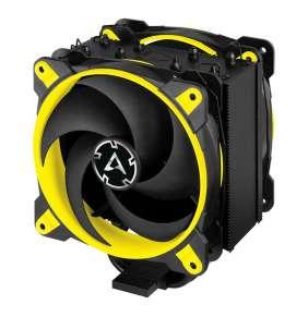 ARCTIC Freezer 34 eSport DUO - Yellow