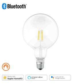 OSRAM Smart+ LIGHT BULB BT E27 A60 FIL