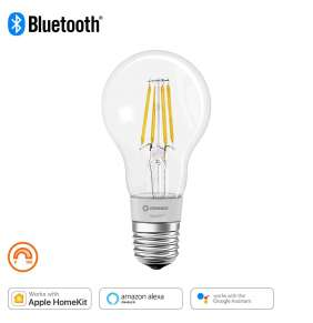 SMART+ Filament Classic Dimmable 50 5.5 W/2700K E27